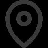 icon_home